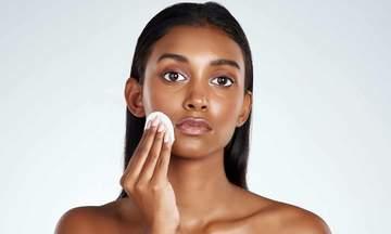 Bare-faced chic: Funmi Fetto's good skin guide