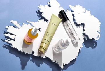 Could these international beauty hubs be the next K-Beauty?