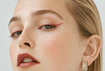 The Skincare Ingredients To Know In 2019