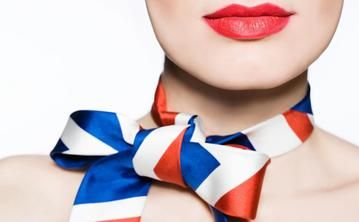 The 10 best British beauty brands to invest in post-Brexit